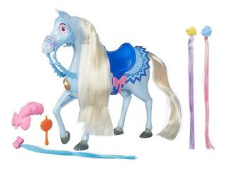 Disney Caballo Princesa Cenicienta Hasbro
