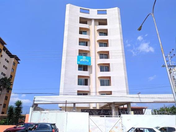 Apartamento. Ferrero Tamayo. Tachira