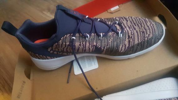 Zapatillas Nike Runing