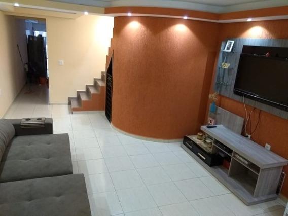 Casa - Ca00719 - 33730220