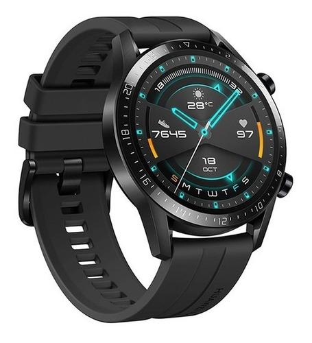 Reloj Inteligente Huawei Gt2 46mm