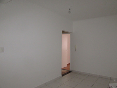 Ref 12329 - Apto 2 Dorm - Vila Tupi - Ac. Financiamento