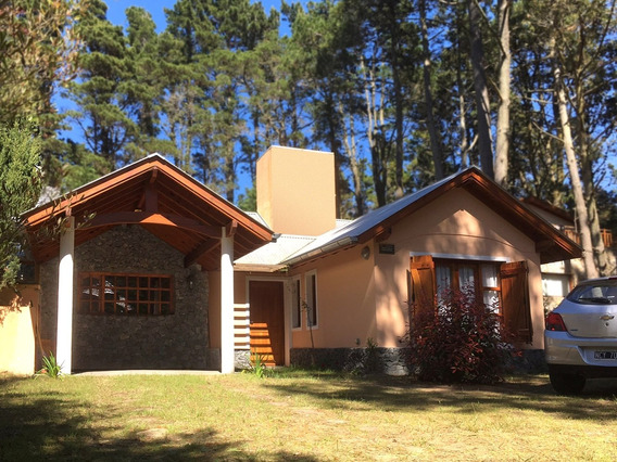 Casa 3 Ambientes Excelente Ubicación A 400 Mt. Del Centro