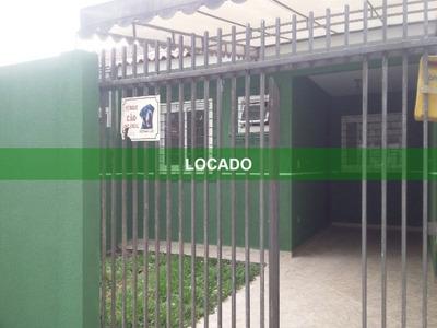 Casa - Ca00137 - 3373203