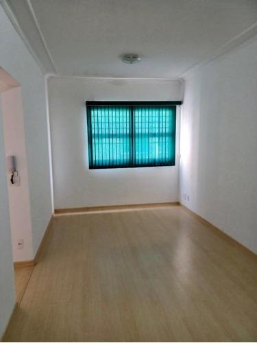 Imagem 1 de 12 de Apartamento Vila Progresso 2 Dormitórios Região Saída Pra Valinhos Com Elevador - Ap010 - 68402823