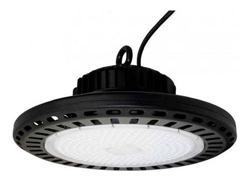 Lámpara Led Ufo 150w
