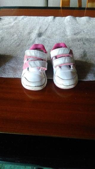 Zapatillas Nena 20-21 adidas Original