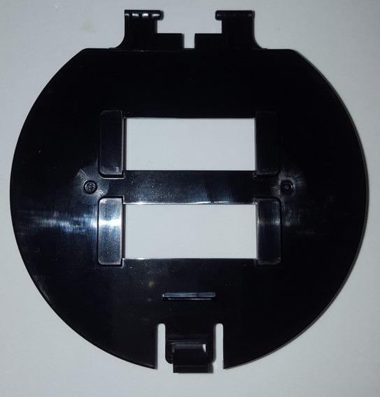 Interface Plastica Samsung Câmera Dome De Rede 72041934