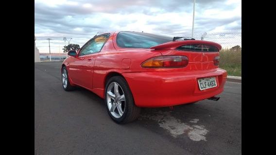 Mazda Mazda Mx3