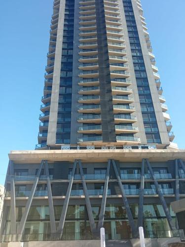Apartamento 2 Dormitorios Terraza Centro (montevideo)