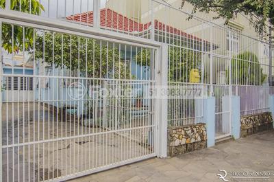 Casa, 3 Dormitórios, 133 M², Azenha - 174824