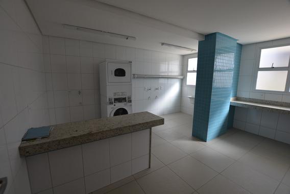 Flat Em Setor Marista, Goiânia/go De 60m² 1 Quartos À Venda Por R$ 248.515,00 - Fl277993