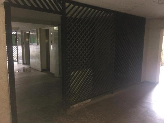 Apartamentos En Venta Mls #20-22094 @inmuebleatumedida