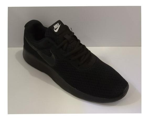 inquilino El extraño Aislar  Zapatos Nike de Hombre | MercadoLibre.com.ve