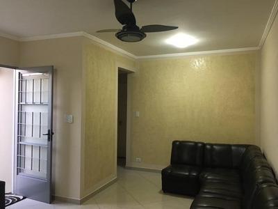 Sobrado Residencial À Venda, Vila Boa Vista, Barueri. - So0122