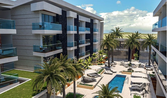 Jazz Lounge Residences - Cap Cana