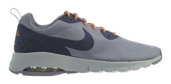 Nike Wmns Air Max Motion (lila)