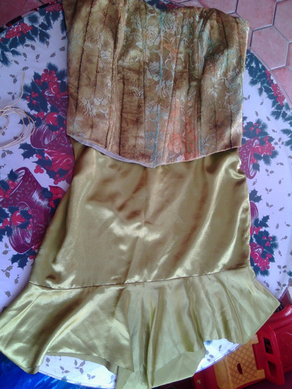 Vestido/casual/elegante/gordita/plus/talla 2xl