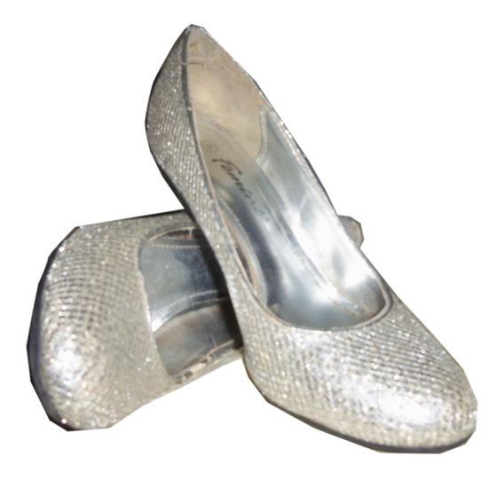 fabricación hábil en pies tiros de venta de liquidación Sandalias Moda 2018 - Zapatos en Mercado Libre Venezuela