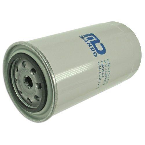 Filtro De Combustível S/ Sensor Daily 55c16 16v 3.0 08/12