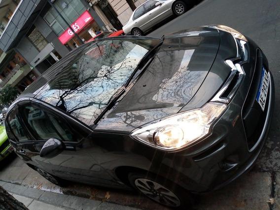 Citroën C3 2020 1.6 Vti 115 Live