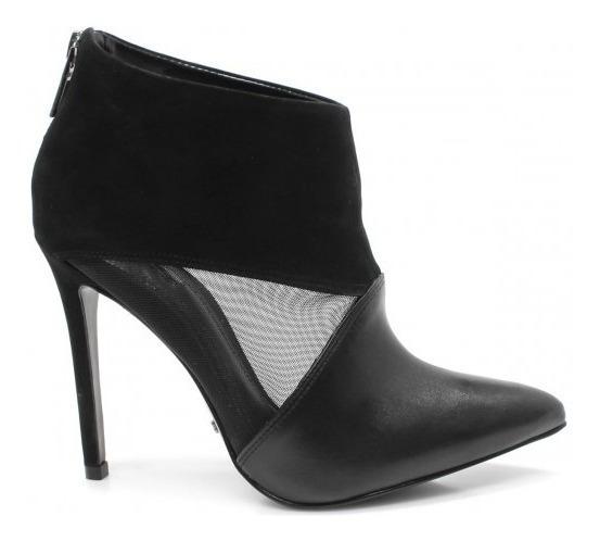 Ankle Boots, Bota, Salto, Promocao Schutz