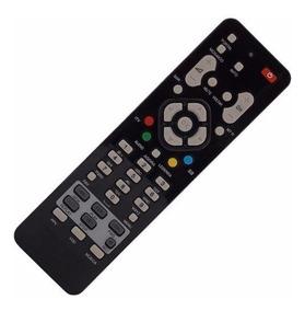 Controle Remoto 100%original Digital E Hd Max