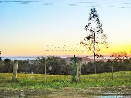 Terreno - Vila Nova - Ref: 22409 - V-22409