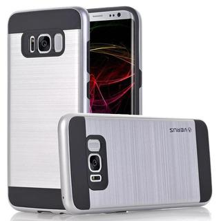 Forro Verus Huawei Y3 Ii Eco Y5 Ii Y6 Ii P8 P9 P10 Lite 2016