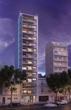 Arquitectos: Construcción, Diseño 3d, Proyectos, Ley 257