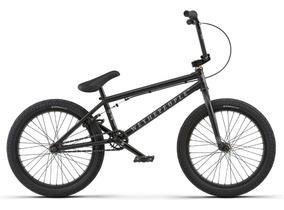 Bicicleta Bmx Freestyle Wethepeople Arcade Envío Gratis