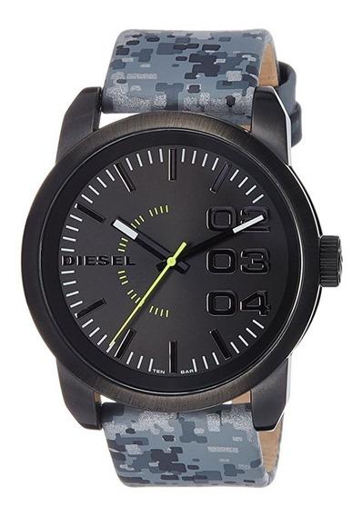 Relógio Diesel Dz1664