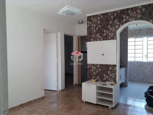 Apartamento À Venda, 2 Quartos, 1 Vaga, Serraria - Diadema/sp - 98192