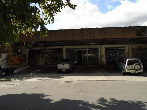 La Castellana Casa En Venta 20-18097 Alexander G 04242091817