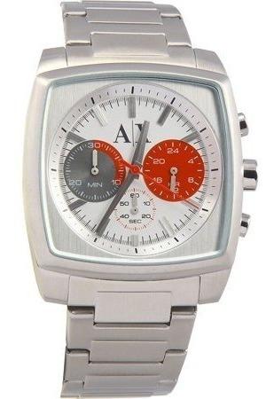 Reloj Armani Exchange Cab Ax2254