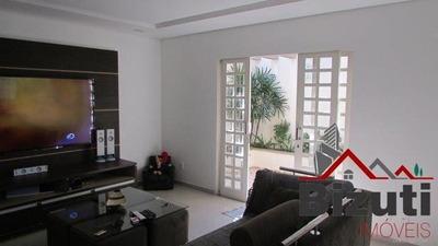 Casa Samuel Martins Jundiaí - Ib29094 - 33762582