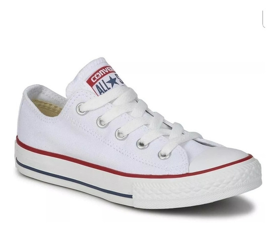 Zapatos Converse All-star