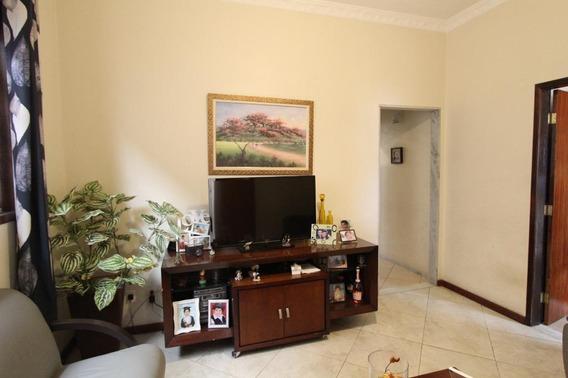 Casa Em Camarão, São Gonçalo/rj De 112m² 3 Quartos À Venda Por R$ 610.000,00 - Ca360069