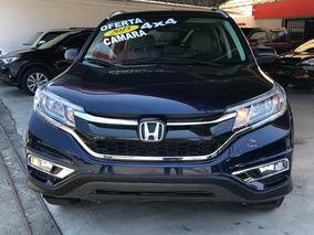 Honda Cr-v 8296330280