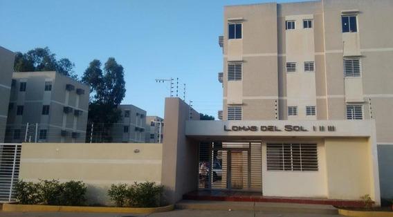 Apartamentos En Venta Maracaibo Ana Karina Gonzalez