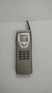 Nokia 9290 Para Refacciones