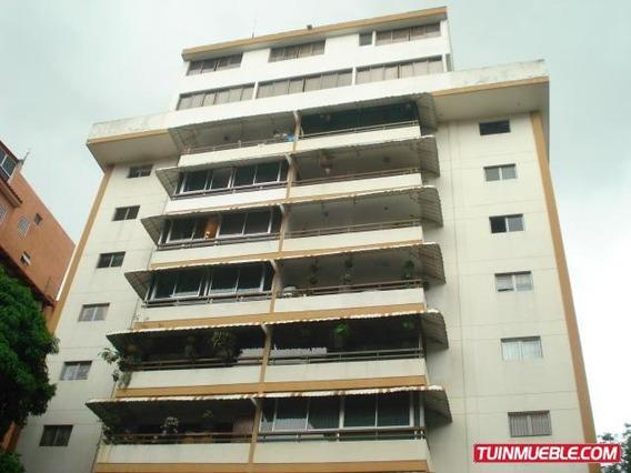 Apartamentos En Venta Ag Rm Mls #17-9088 0412 8159347