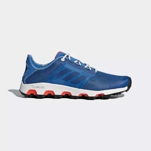 Zapatillas adidas Terrex Climacool Voyager N41 Arg