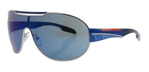 Óculos Prada Sps 56n