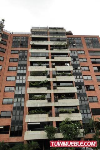 Apartamentos En Venta Rent A House Codigo. 16-13707