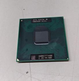 Processador Notebook Pentium T4300