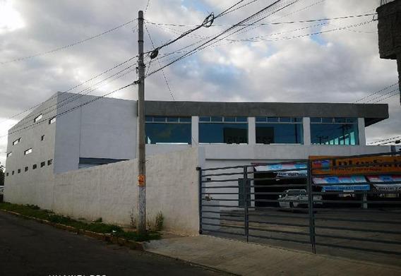 Locales En Renta En San Cristobal Ecatepec