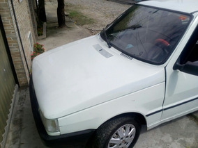 Fiat Fiat Uno