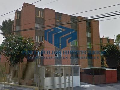Departamento Industrial Vallejo