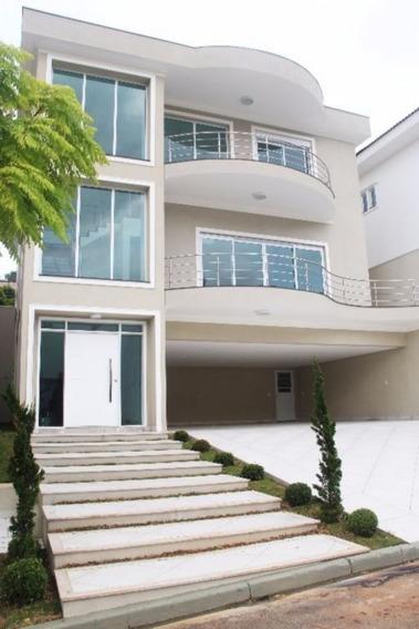 Casa Em Condominio - Jardim Hollywood - Ref: 1320 - V-3423